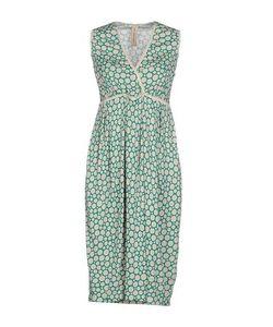 COAST WEBER & AHAUS | Платье До Колена
