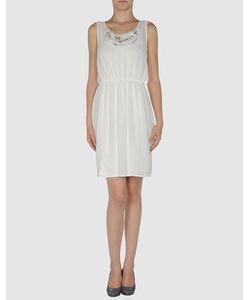 Eryn Brinie | Короткое Платье
