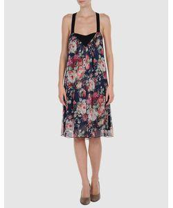 Gabriel | Короткое Платье