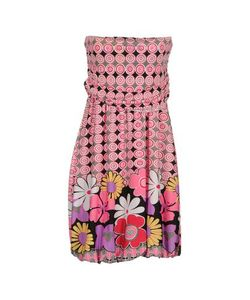 11:Am | Короткое Платье