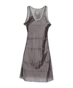 Alpha | Короткое Платье