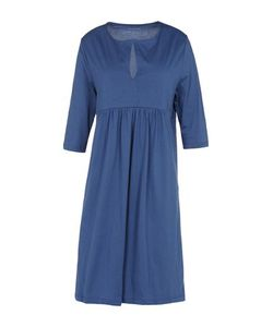Bioneuma Natural Fashion   Короткое Платье