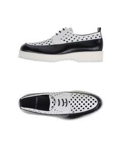 Pierre Hardy | Обувь На Шнурках