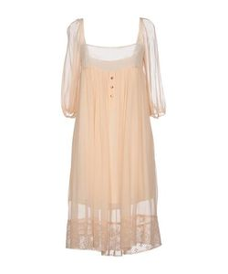 Fairly | Платье До Колена