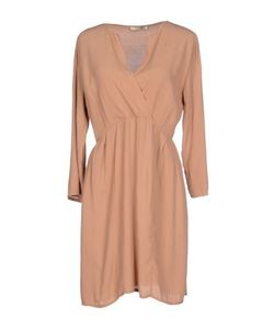 Nina | Короткое Платье