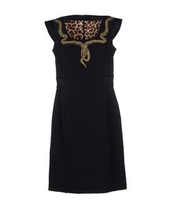 Gizia | Короткое Платье