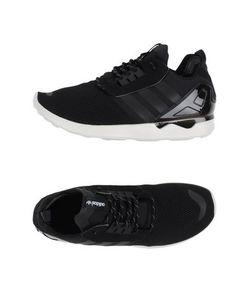 adidas Originals | Низкие Кеды И Кроссовки