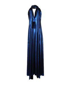 Von Vonni | Длинное Платье
