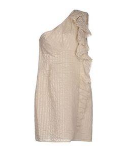 ATOS LOMBARDINI | Короткое Платье
