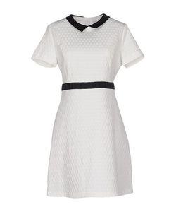 Zahjr | Короткое Платье
