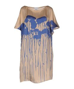 Gf Ferre' | Короткое Платье