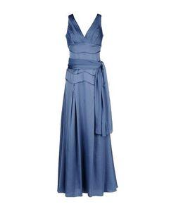 Fayazi | Длинное Платье