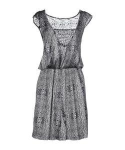 Jolie Carlo Pignatelli | Короткое Платье