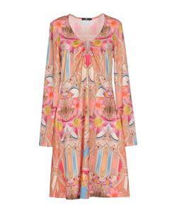 Etoile Du Monde | Короткое Платье