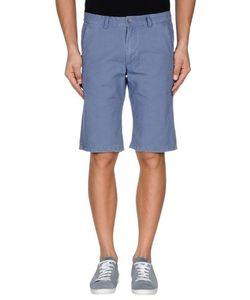 Clark Jeans   Бермуды