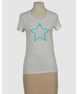 Star Chic Easy Couture | Футболка С Короткими Рукавами
