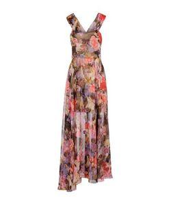 Le Complici   Длинное Платье
