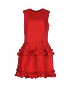 SIMONE ROCHA X J BRAND | Короткое Платье