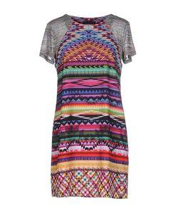 Custo Barcelona | Короткое Платье