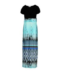 Rosanna Pellegrini | Длинное Платье