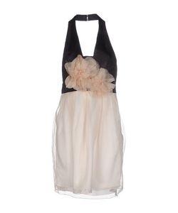 Tara Jarmon | Платье До Колена
