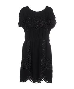 Joie | Короткое Платье