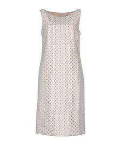 ACHILLEA | Платье До Колена