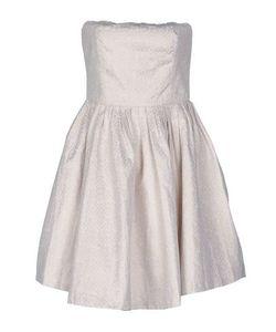 Dlindolls   Короткое Платье
