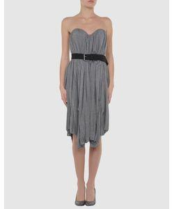La Petite S***** | Короткое Платье