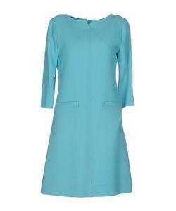 SIMONE PADOIN ATELIER | Короткое Платье