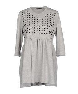 Odi Et Amo | Короткое Платье