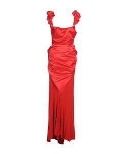 Victorio & Lucchino | Длинное Платье