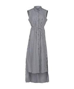 Hope Collection | Длинное Платье