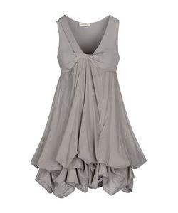 Agatha | Короткое Платье
