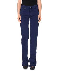 Mih Jeans | Повседневные Брюки