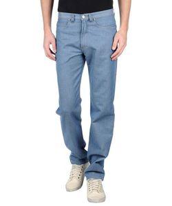 Ferre' Jeans | Джинсовые Брюки