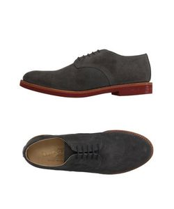 Walk-Over   Обувь На Шнурках