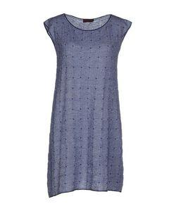 MARTUCCI | Короткое Платье
