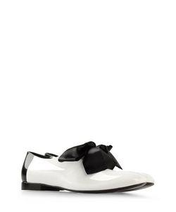Giacomorelli | Обувь На Шнурках