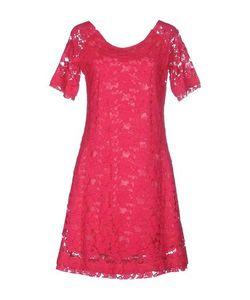 Mamaquevo | Короткое Платье
