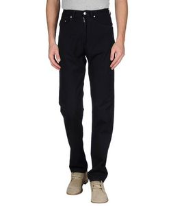 Valentino Jeans | Повседневные Брюки