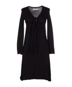 Crp | Короткое Платье