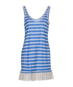 Karen Walker | Короткое Платье