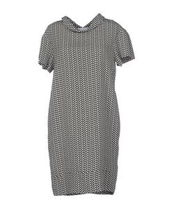 KAOS JEANS | Короткое Платье