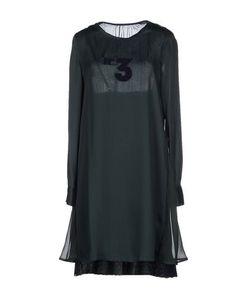 COAST WEBER & AHAUS | Короткое Платье
