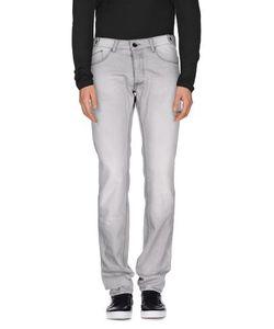 Gj Gaudi' Jeans | Джинсовые Брюки