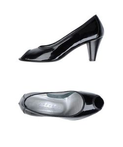 Elata | Туфли