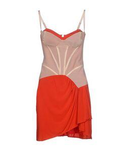 Betty Blue | Короткое Платье