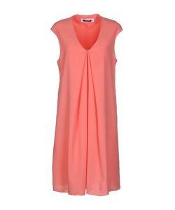 Lupattelli | Короткое Платье