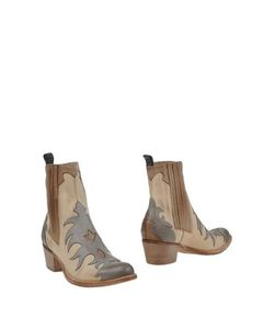 Sartore | Полусапоги И Высокие Ботинки